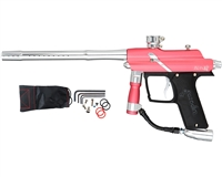 Azodin Paintball Marker - Blitz 4