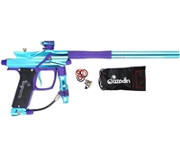 Azodin Paintball Marker - Blitz Evo 2