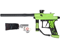 Azodin Paintball Marker - Kaos 3
