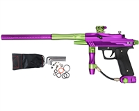 Azodin Paintball Marker - KDIII