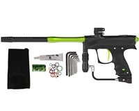 Dye Precision Paintball Marker - Rize CZR