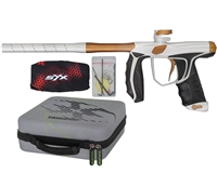 Empire Paintball Marker - Axe SYX 1.5