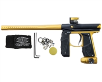 Empire Paintball Marker - Mini GS