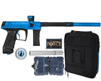Field One Paintball Marker - Force