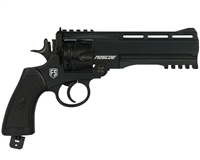 First Strike Paintball Marker - Roscoe Revolver .50 Caliber