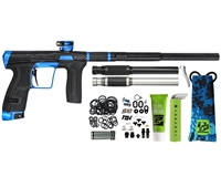 HK Army Paintball Marker - Invader CS2 PRO