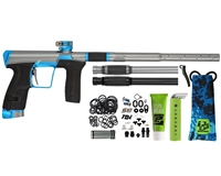 Planet Eclipse Paintball Marker - CS2 PRO