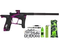 Planet Eclipse Paintball Gun - Ego LV1.6