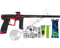 Planet Eclipse Paintball Marker - Geo 4