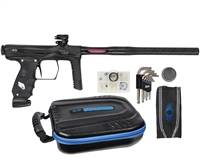 SP Paintball Marker - Shocker AMP Electronic