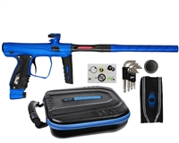 SP Paintball Marker - Shocker XLS