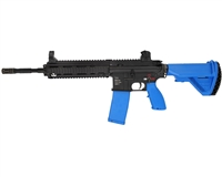 T4E Paintball Marker - HK416 .43 Cal Training Rifle (2292110)