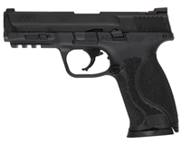 T4E Paintball Marker - Smith & Wesson M&P 2.0 .43 Cal Training Pistol