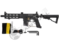 Tippmann Paintball Marker - Sierra One