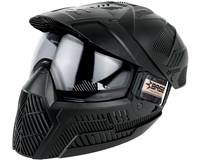 Base GS-O Full Coverage Goggle