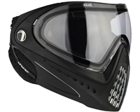 Dye Precision Paintball Mask - I4