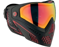 Dye Precision Paintball Mask - i5 2.0