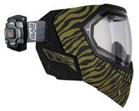 Empire EVS Goggle w/ HUD (Heads Up Display)