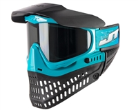 JT ProFlex Thermal Paintball Goggles - X-Factor