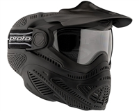 Proto Paintball Thermal Mask - Switch FS