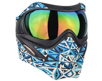 V-Force Paintball Goggle - Grill - SE Angler