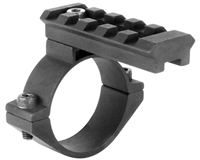 "Aim Sports Mount - 1"" Scope Adapter Ring (MT049)"