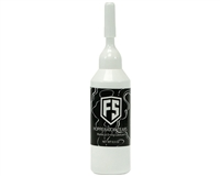 First Strike Oil - Hopperator Tears - .5 oz