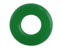 Dye Precision Paintball O-Ring - H-006 UR-90 (R10200063)