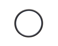Empire Paintball O-Ring - Apex 2 Barrel (021) (11506)