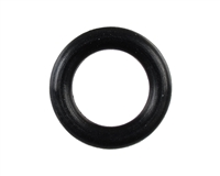 Planet Eclipse Paintball O-Ring - 010 NBR 70