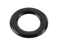 Planet Eclipse Paintball O-Ring - #6 Spool Seal NBR80 (SPA400067B000) - Geo CS1