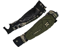 HK Army Paintball Crash Elbow Pads