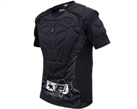 Planet Eclipse Padded Paintball Jersey - 2011 Overload