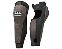Valken Paintball Knee/Shin Pads - Impact