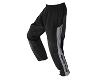 Empire Paintball Pants - Grind