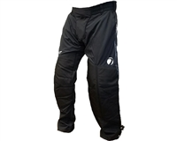 Dye Paintball Pants - Team