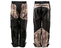 Dye Paintball Pants - Team 2.0