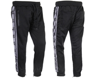 Empire Paintball Pants - Jogger