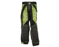 GI Sportz Paintball Pants - Herald