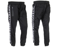 GI Sportz Paintball Pants - Jogger