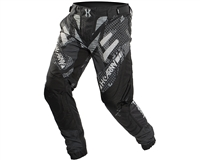 HK Army Paintball Pants - Freeline (Jogger Fit) Version 2