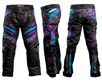 HK Army Paintball Pants - Hardline Pro
