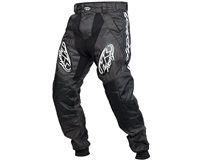 HK Army Paintball Pants - HSTL Retro (Jogger Fit)