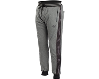 HK Army Athletic Pants - Track Jogger - Ace Lounge