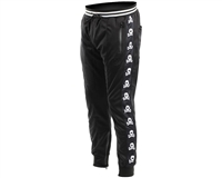 HK Army Athletic Pants - Track Jogger - OG Skull Black