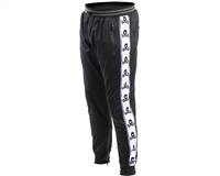 HK Army Athletic Pants - Track Jogger - OG Skull Gray
