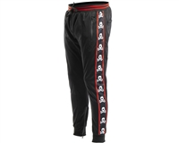 HK Army Athletic Pants - Track Jogger - OG Skull Red