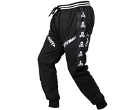 HK Army Paintball Pants - TRK Jogger
