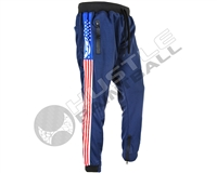 JT Paintball Pants - Jogger