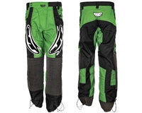 JT Paintball Pants - Team